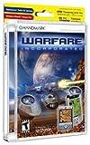 HANDMARK Warfare Incorporated