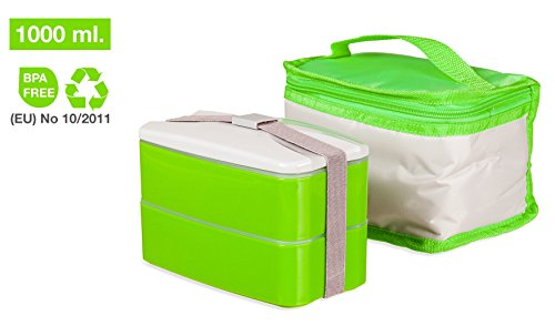 picnic-tupper-sacchetto-ermetico-termica-per-prendere-il-cibo