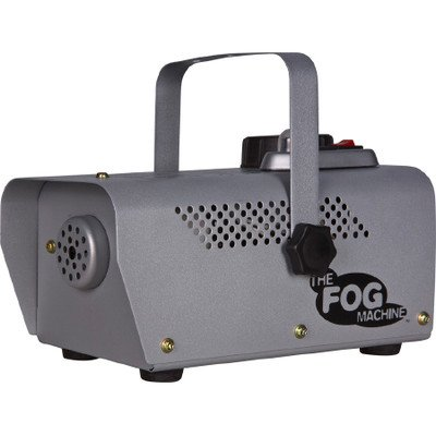 Fog Machine W/Remote 400W Mini by ARETT SALES CORP