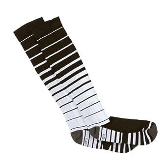 Stance Python Snow socks - White