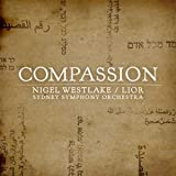 Nigel Westlake: Compassion