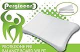 echange, troc Housse de protection pour Wii Fit