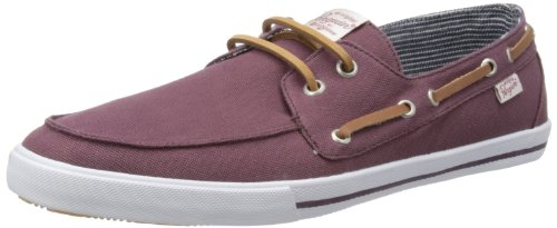 Original Penguin Men's Laguna Boat Shoe
