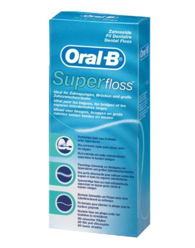 oral-b-filo-interdentale-superfloss-4-confezioni-da-50-pz