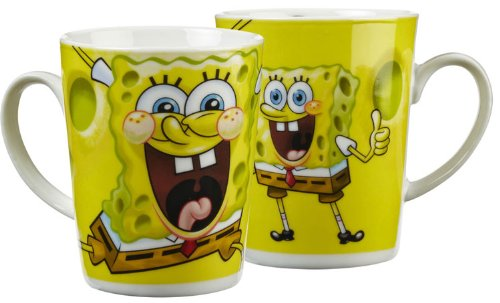 spongebob-tasse-in-geschenkverpackung