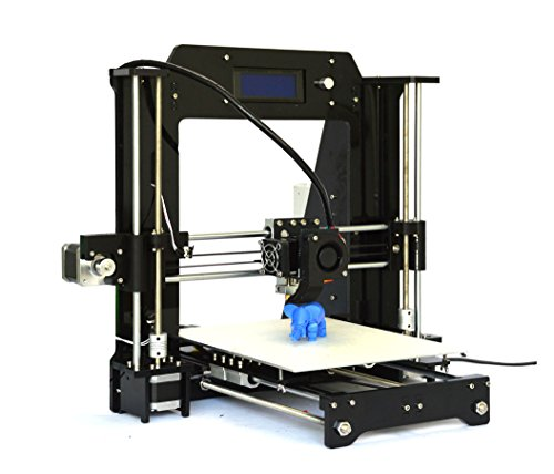 HICTOP-Prusa-I3-3D-Desktop-Printer-DIY-High-Accuracy-CNC-Self-Assembly-Tridimensional