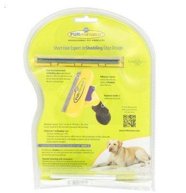 Short Hair Large Dog Brush