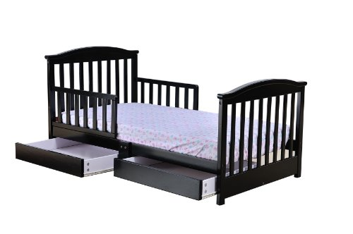 Boys Storage Beds 178195 front
