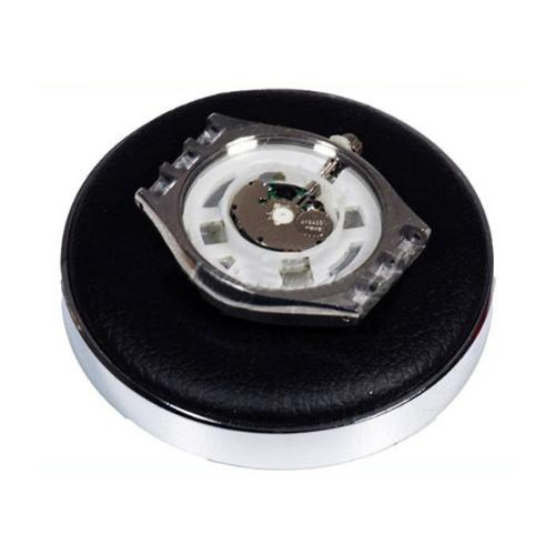 New Casing Cushion for Watch Repair Kits Tools
