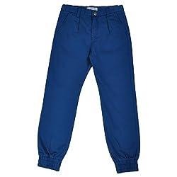NOQNOQ trouser Pants Boys NN Style 13 BOY A