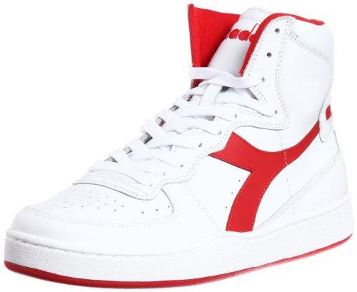 diadora-mi-basket-sneaker-alte-unisex-adulto-multicolore-c0823-bianco-rosso-ferrari-italia-42