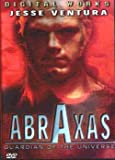 AbrAxas Guardian Of The Universe