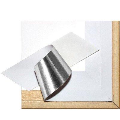 frame-sealing-tape-color-white