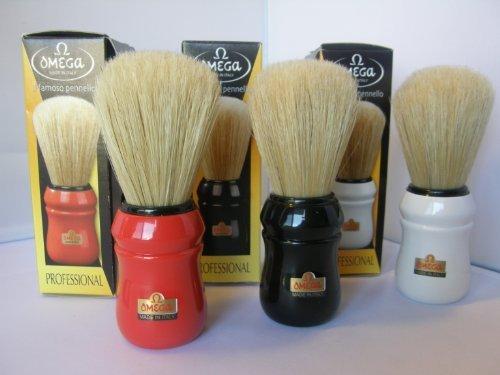 black-handled-omega-professional-boar-hair-shaving-brush-by-omega