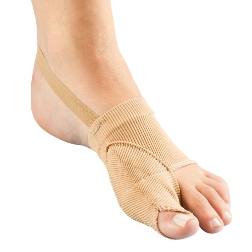 Premium Bunion Corrector Pair 2014 Platinum Health Design