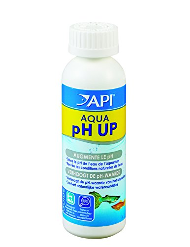 api-traitement-de-leau-pour-aquariophilie-aqua-ph-up-118-ml