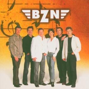 Bzn - die mooie tijd - Amazon.com Music