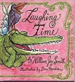 laughing time and other poems
