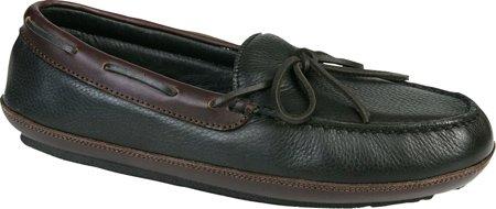 Men's L.B. Evans Alexander - Buy Men's L.B. Evans Alexander - Purchase Men's L.B. Evans Alexander (L.B. Evans, Apparel, Departments, Shoes, Men's Shoes, Boat Shoes & Moccasins, Moccasins)