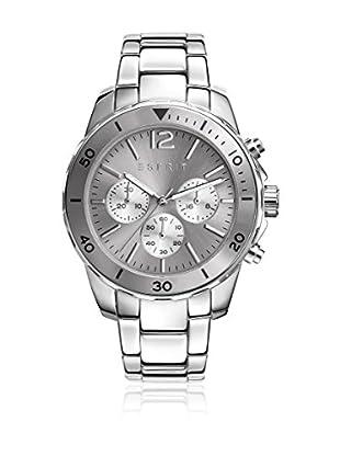 ESPRIT Reloj de cuarzo Woman Haylee