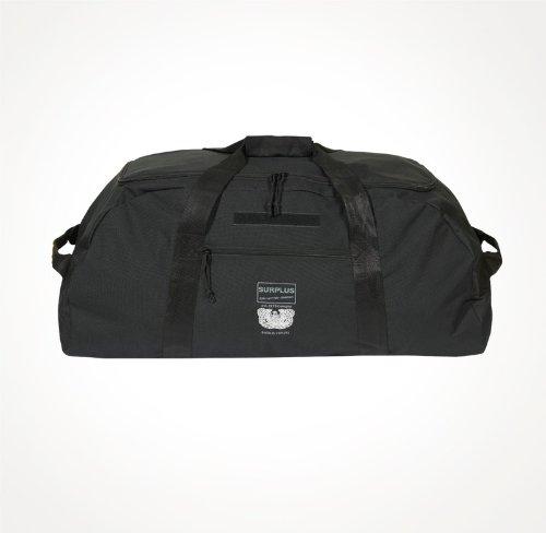 Surplus BackpackBAG Reisetasche und Rucksack