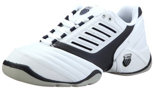 K-Swiss Performance KS TFW SURPASS Herren Tennisschuhe