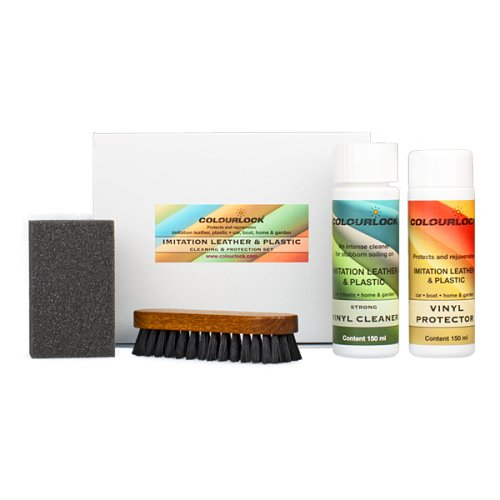 colourlock-cleaning-conditioner-kit-for-faux-leather-ideal-for-cleaning-protecting-car-dash-interior
