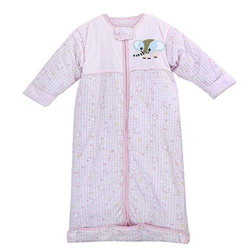 Receiving Blanket Quilt front-1054715