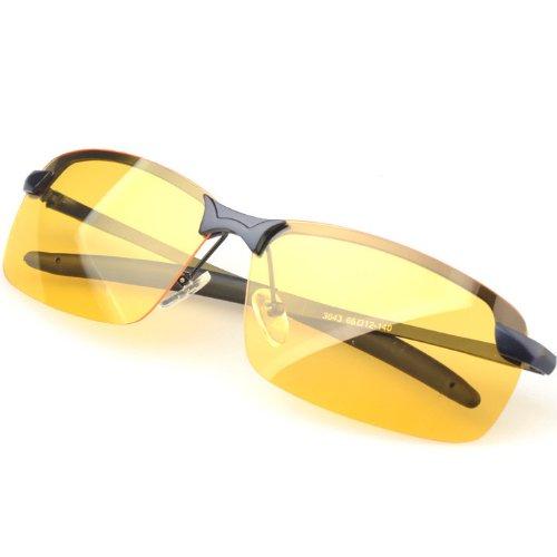 Sun Visor Extender front-994314