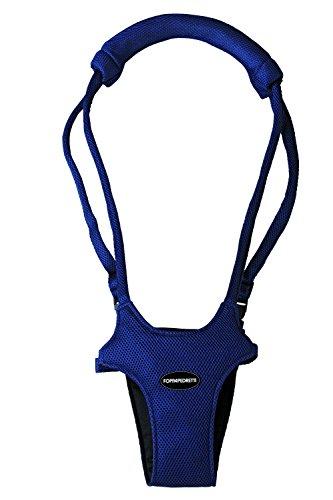 Foppapedretti 9700361000 Ti-Reggo, Blu