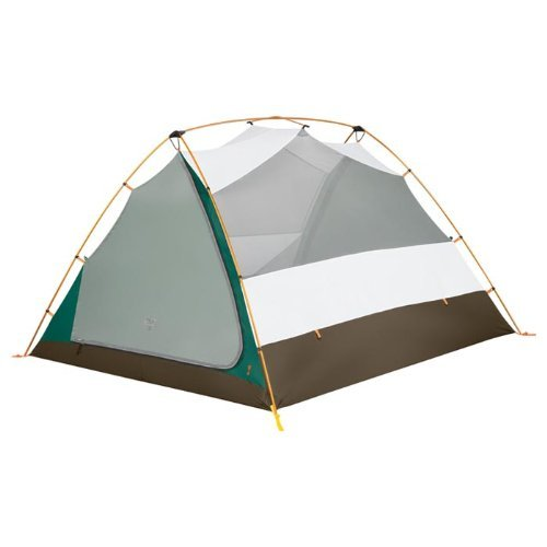 Eureka Timberline SQ 2XT 2 - person Tent by Eureka (Eureka Timberline Sq 2xt Tent compare prices)