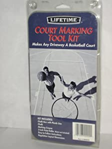 spalding portable basketball hoop instructions