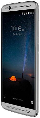 ZTE-Axon-7-Mini–Smartphone-dbloqu-de-52-4G-Qualcomm-MSM8952-3-Go-de-RAM-stockage-interne-de-32-Go-Bluetooth-Wi-Fi-Android