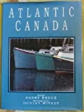 Atlantic Canada (1550132687) by Bruce, Harry