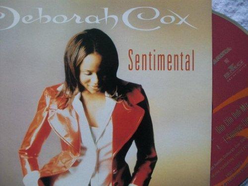 Deborah Cox - Deborah Cox / Sentimental - Zortam Music