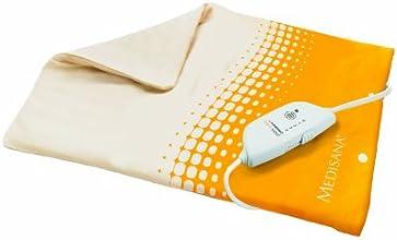 Medisana HP 605 - Almohadilla eléctrica