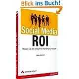 Social Media ROI: Messen Sie den Erfolg Ihrer Marketing-Kampagne (Bizztec)