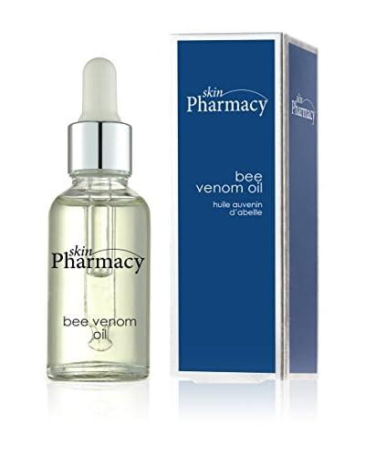 Skin Pharmacy Gesichtsöl Bee Venom 15 ml, Preis/100 ml: 186.33 EUR