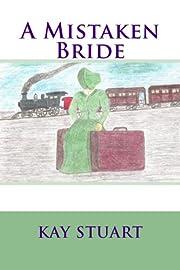 A Mistaken Bride