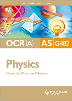 ocr physics coursework handbook Ocr as physics coursework mark scheme coursework handbook ocr advanced gce in physics b together form a coursework portfolio for which a.