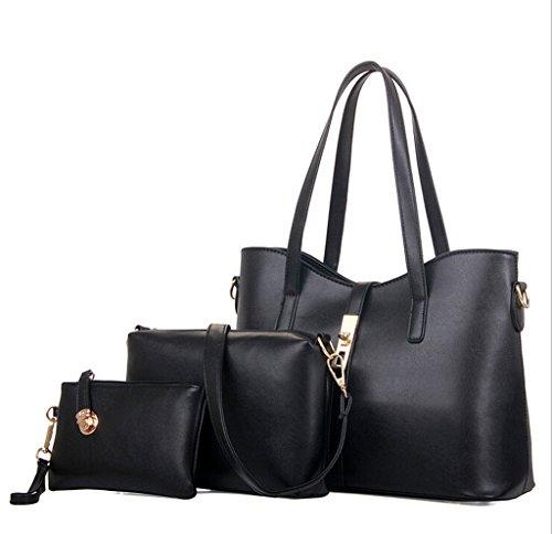 s-lady-design-fashion-damen-gross-umhaengetaschen-mode-strasse-leder-multifunktional-schultertaschen