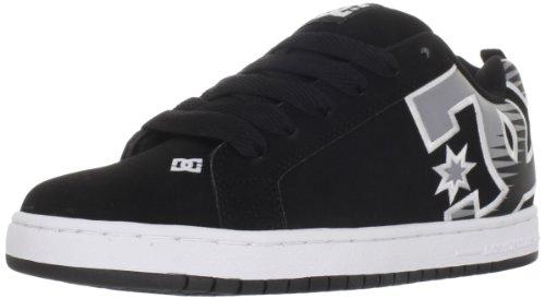 dc-shoes-mens-court-graffik-se-mens-shoe-gymnastics-shoes-multicolor-size-8