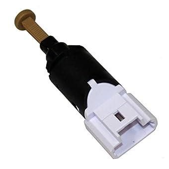 AERZETIX: Interruptor para luces de freno compatible con 4534.40