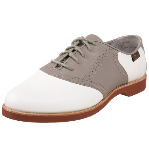 Bass Women's Enfield Oxford