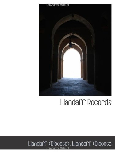 Llandaff Records