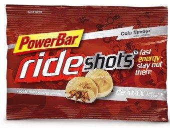 caramelos-powerbar-energize-power-gel-shots-c2max-60g