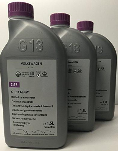 3-x-concentrato-di-raffreddamento-antigelo-originale-g13-di-volkswagen-successore-di-g11g12-g12-45-l