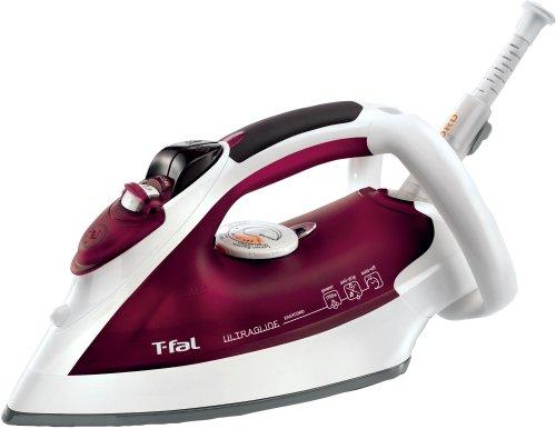 Small Kitchen Appliances Online front-632123