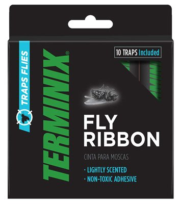 terminix-t9144m-10-fly-ribbon-10-pack