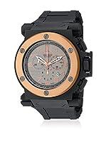 Invicta Reloj de cuarzo Man Jt 51 mm